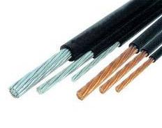唐山架空电缆