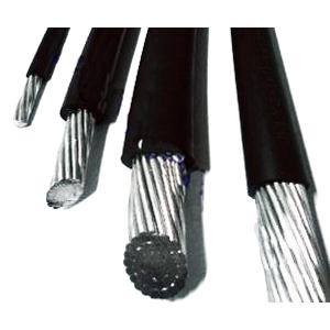 唐山架空电缆价格