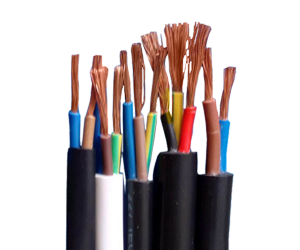 唐山控制电缆