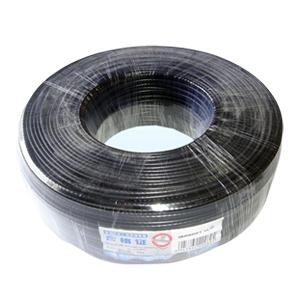 唐山控制电缆 汉成电缆