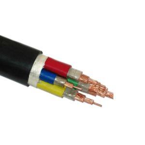 唐山控制电缆 控制电缆厂家