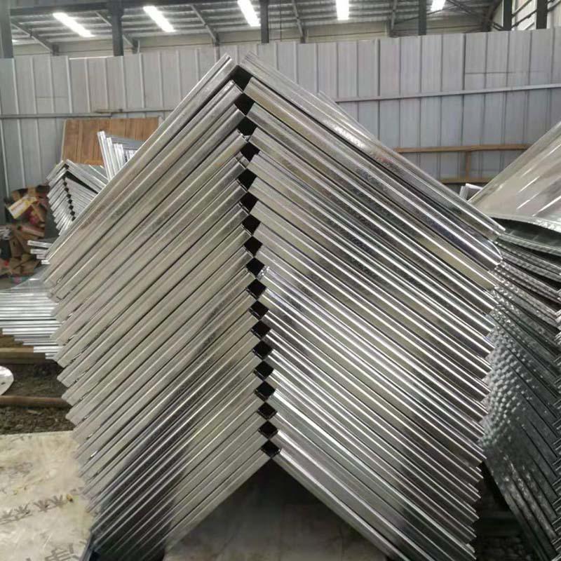 河南不锈钢风管,山西螺旋风管厂,