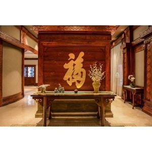 岳陽紅木家具