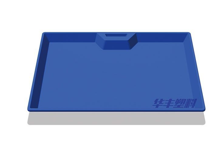 塑料托盘垫板