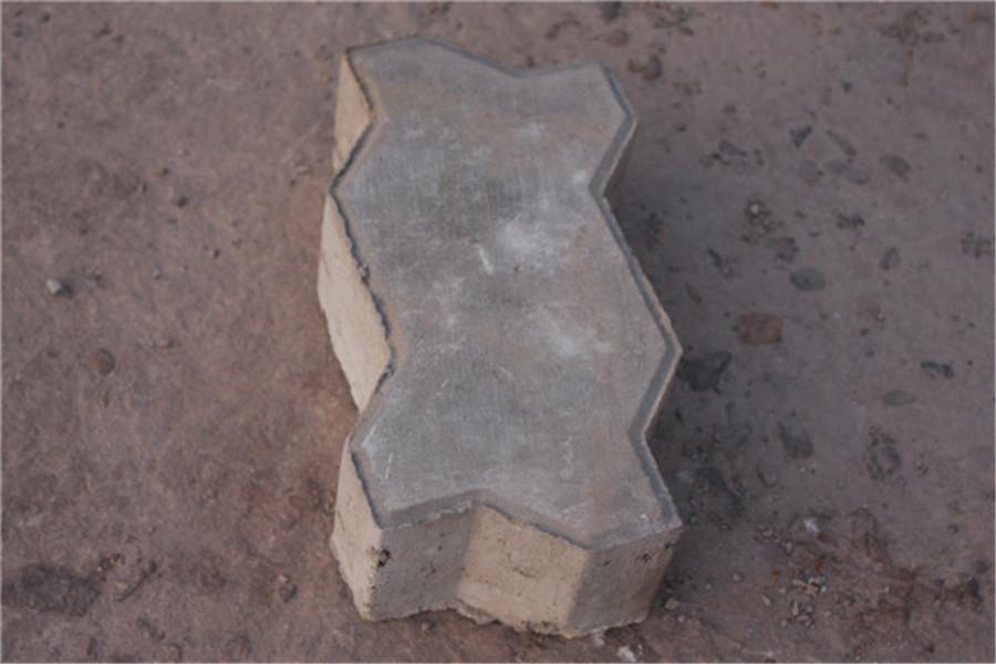天津港口S砖
