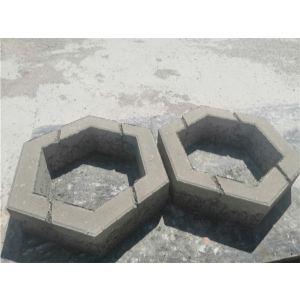 六角护坡砖