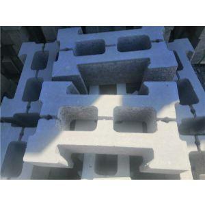 天津工字护坡砖