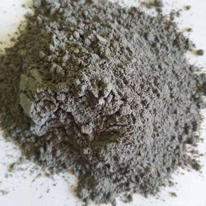 金刚砂耐磨地坪材料