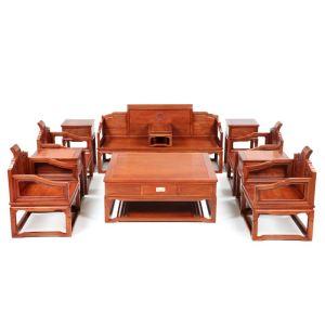 紅木家具哪家好