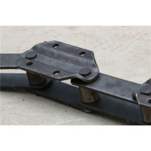 龟板提升机链条