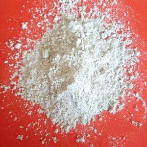河北石膏粉