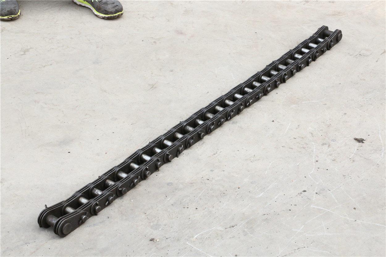 多板起重链条