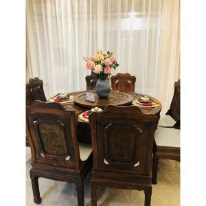 益陽紅木家具