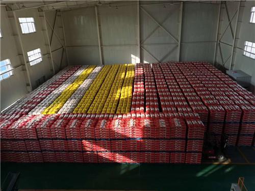 唐山大米、大米厂家 河北牛氏农业科技有限公司