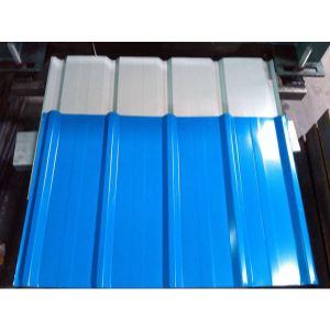生产彩钢板厂家
