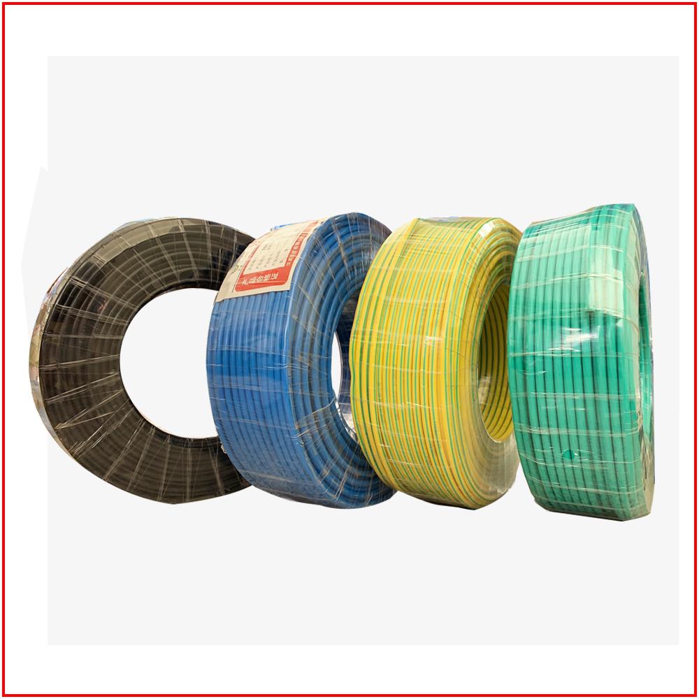 唐山布电线|布电线厂家