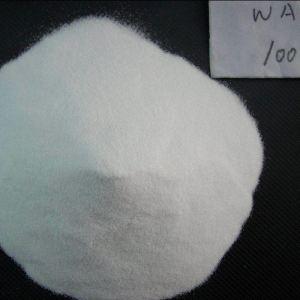 玉梅矿产品加工|白刚玉|白刚玉厂家|白刚玉批发|河北白刚玉