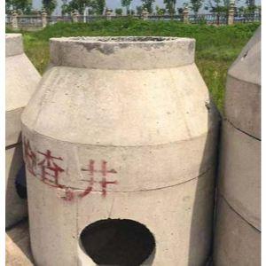 北京检查井厂