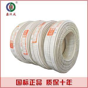 北京护套线|护套线厂家