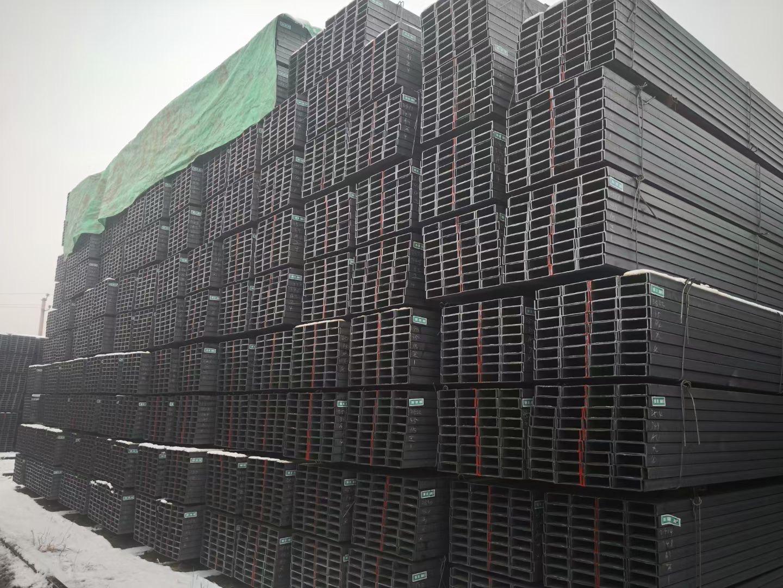 北京方管现货批发