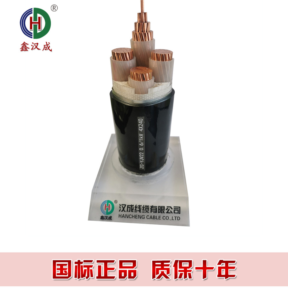 唐山电线电缆|电线电缆厂家