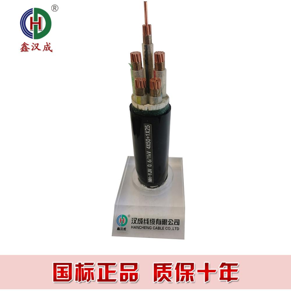 唐山电线电缆 电线电缆厂家