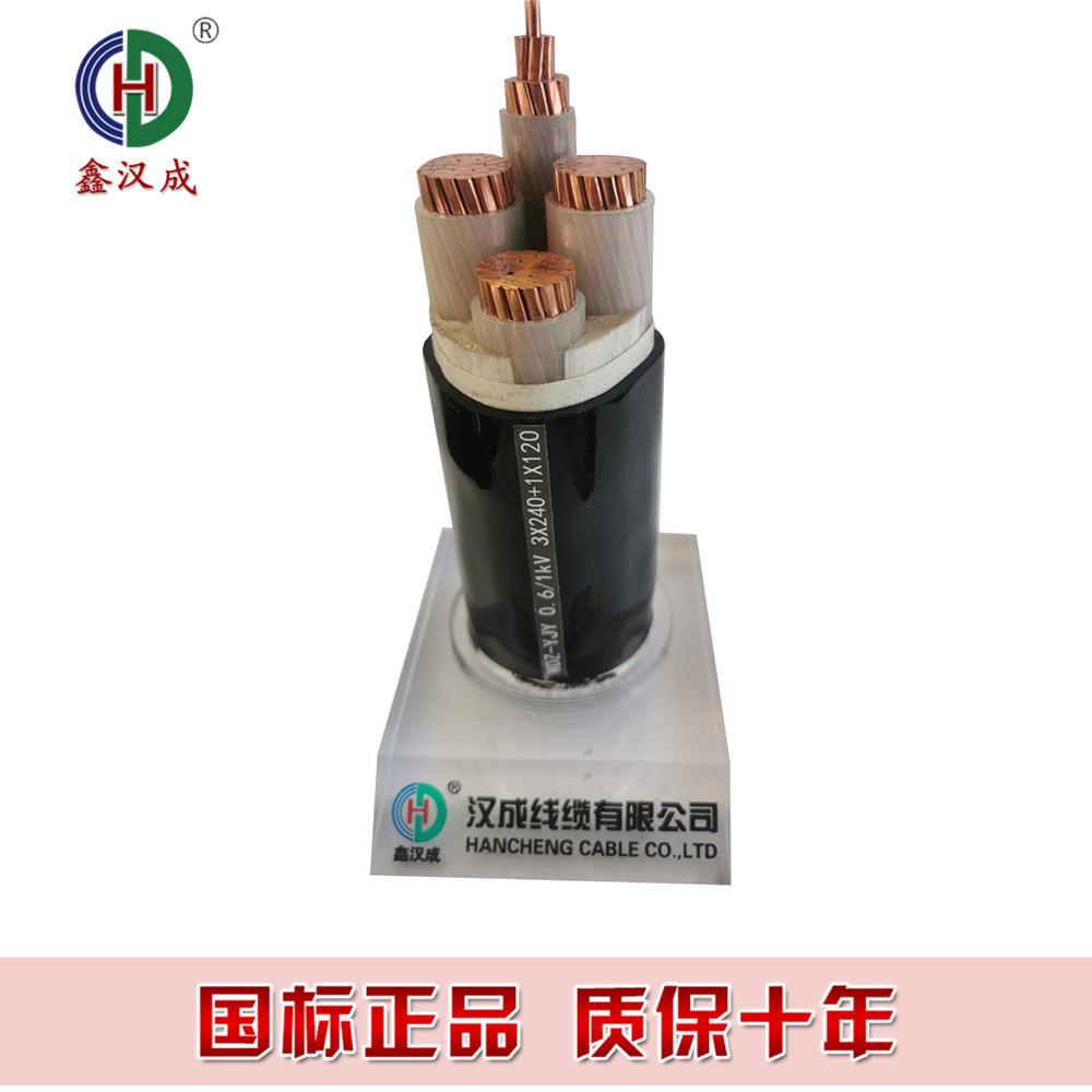 高压电缆 高压电缆厂家