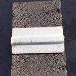三河复合保温砌块厂家