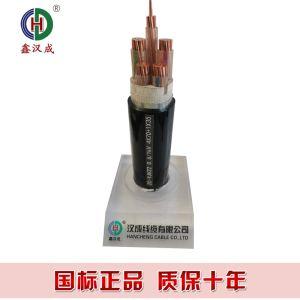 唐山高压电缆、高压电缆厂家