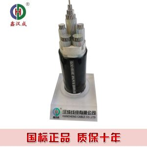 唐山电力电缆、电力电缆厂家地址和联系方式