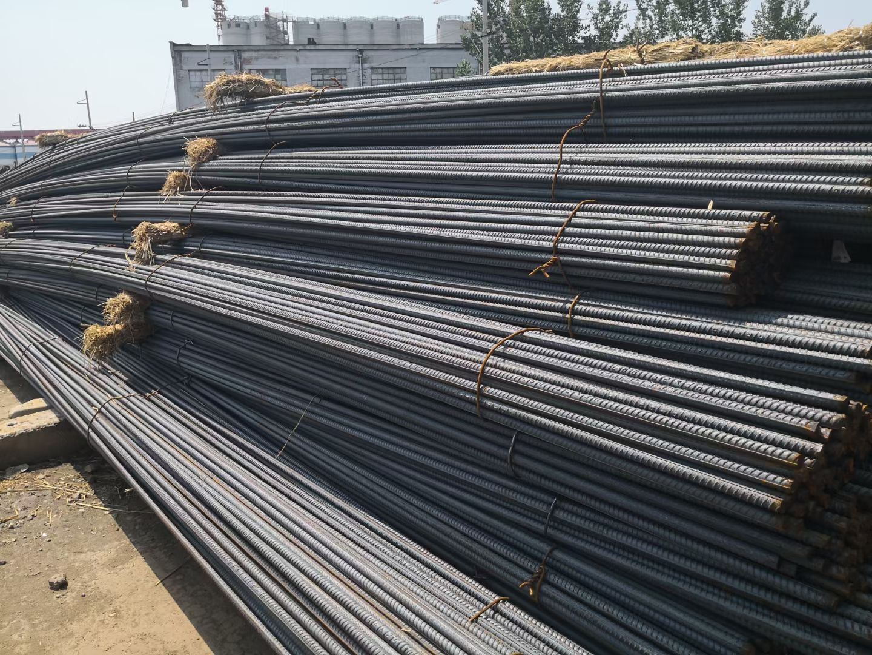 北京螺纹钢批发