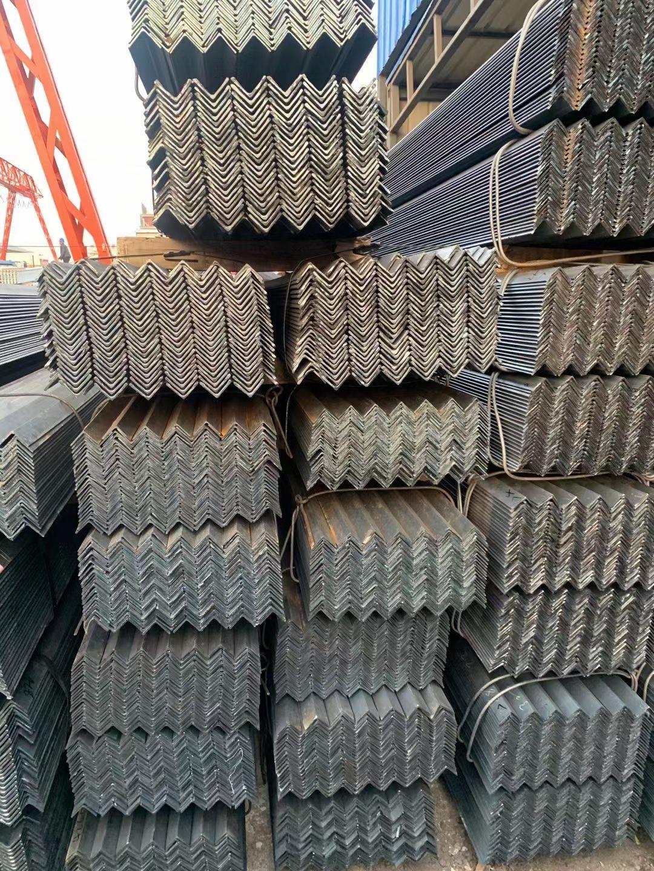 北京角钢专卖