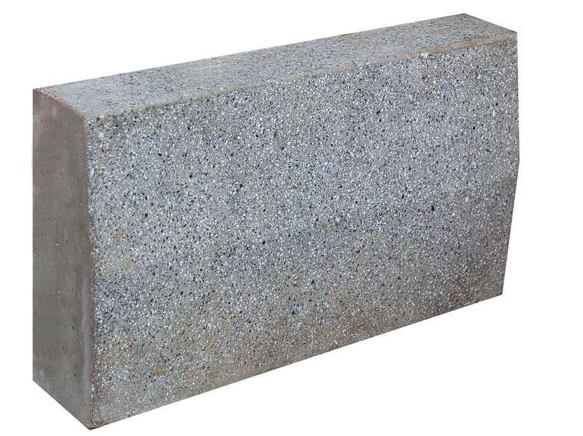 唐山路缘石