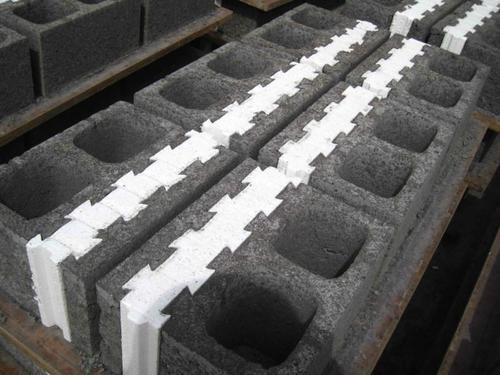 保温砌块-砌块厂家-异