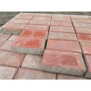 秦皇岛面包砖厂家