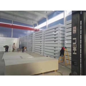 北京工地打包箱