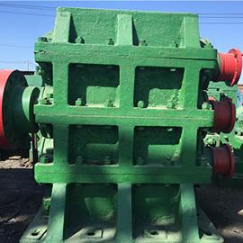 唐山轧钢设备厂家