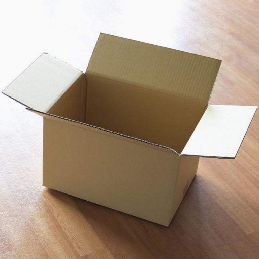 纸价上涨,纸箱厂要做好准备