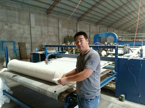 http://zzbnmc.china.